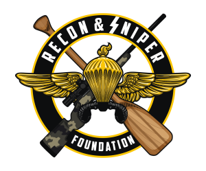 recon-and-sniper-foundation-logo